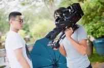影视爱好者期待一起加入一起交流共同进步。